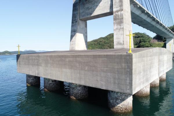 伊唐大橋1