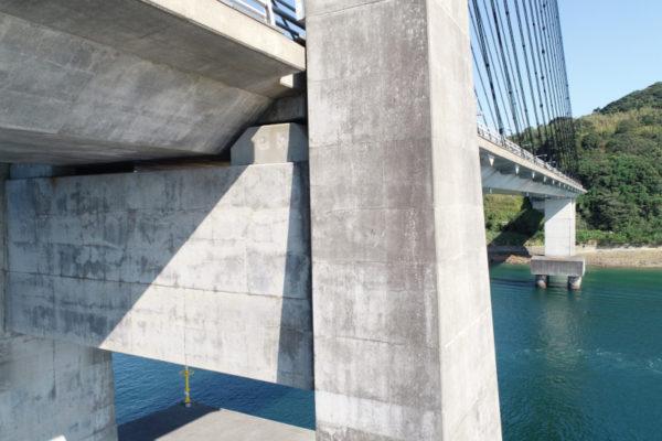 伊唐大橋2