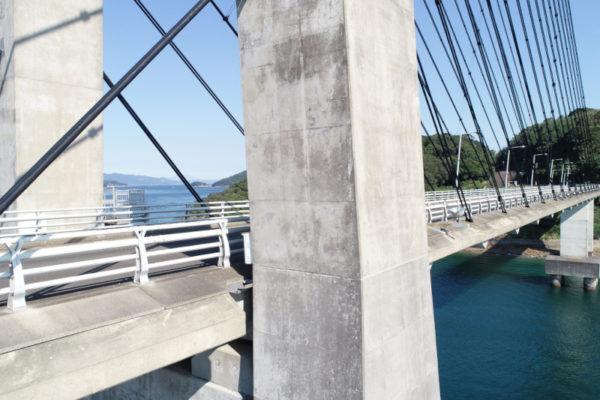 伊唐大橋3